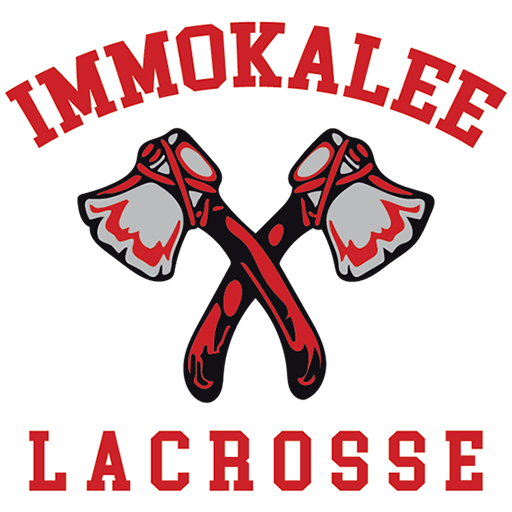 Immokalee Indians Lacrosse